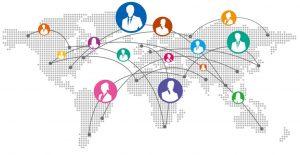 Anna-Abraham-Online-Marketing (2)